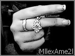 MllexAme2l