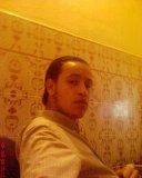 Photo de ayoubmas2010