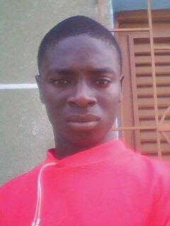 Blog d' aboubakarsidick