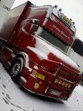 Photo de Fan-Camion-59