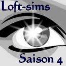 Photo de Loft-sims-s4