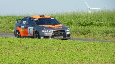 rallye du ternois 24 sept 2011 section 2