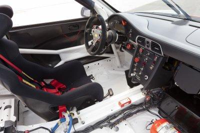 salon de francfort 2011 LES NOUVEAUTES porsche 911 GT3-R ,abarth 695 competizione ,abarth punto supersport
