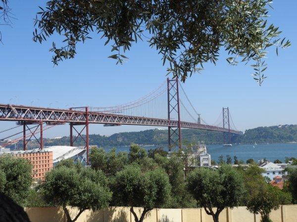 Portugal  _Lisbonne