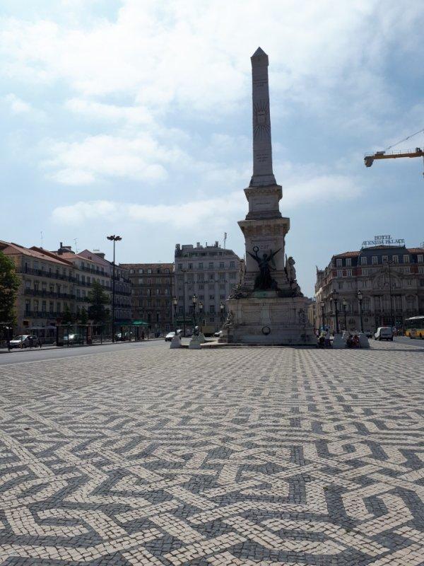 Portugal _ Lisbonne