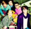 Photo-OneDirection