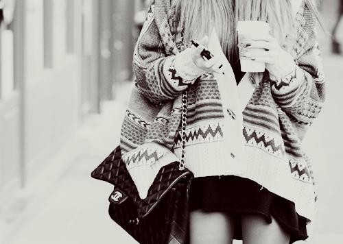 * Citation n°69 ♥