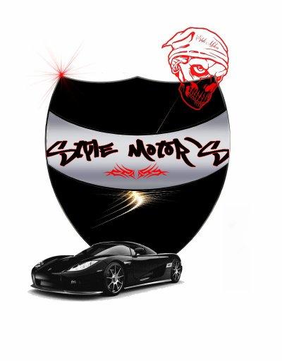 Style Motor's