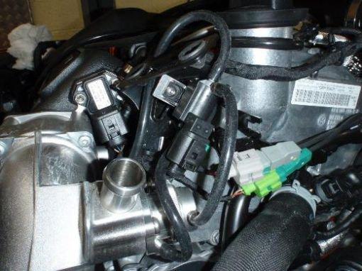 A quoi sert une dump valve ?