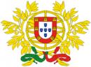 Photo de portugues38