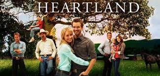 Bienvenue Sur le Blog D'heartland-14 !