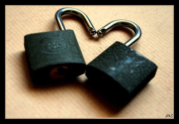 love-music-love-me ^^