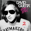 DavidGuettaOneLove2