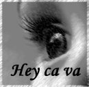 Photo de heycava