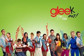 Si vous étiez dans Glee, quel genre de personnage seriez-vous? Et quel personnage vous ressemble le plus?