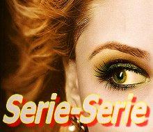 Blog de Serie-Serie