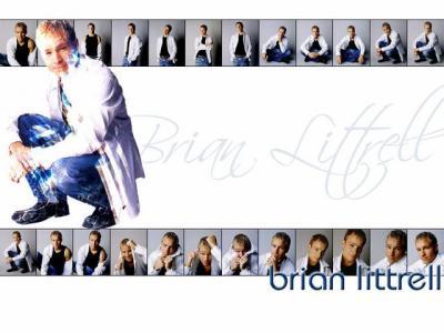 gallerie photo spécial Brian