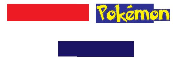 Une Pension Pokémon pas comme les autres...