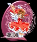 Photo de sakura-cdc