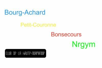 La saisons a repris en Haute-Normandie