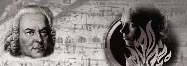 Livre et musique