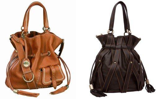 afbfa53c54 Les sacs les plus trendy pour le printemps-été 2012 ! - Tendance ...