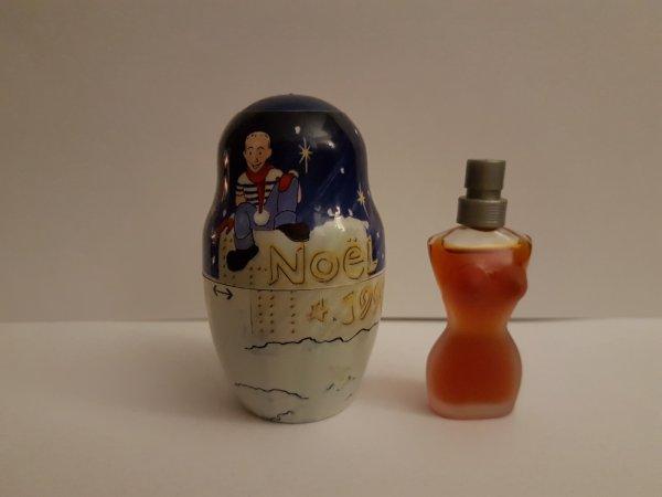 Miniature A VENDRE 40 ¤