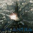 Photo de Atlantea