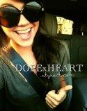 Photo de DOPExHEART