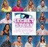 secret-story-3-13-65