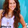 miley-us