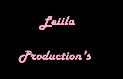 Leila Production's / Leila Production's - Embrasse moii <3 (2011)
