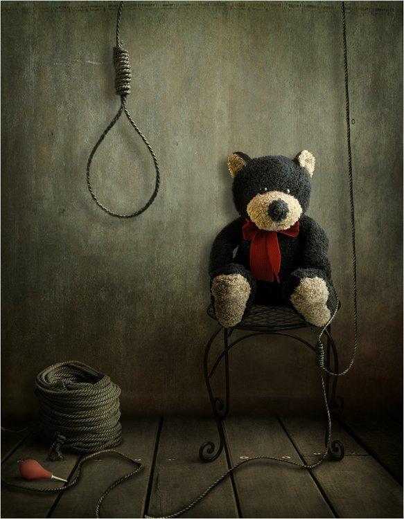 ....La vieillesse contribue au suicide de nos rêves....