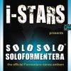Solo Solo Solo Formentera (Spankers Mix)
