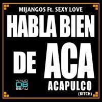 Mijangos / Habla Bien De Aca (Noizekid Dirty Club Mix)  (2011)