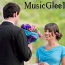Photo de MusicGlee1