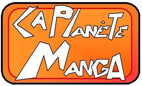 Bienvenue dans « La Planète Image De Manga »