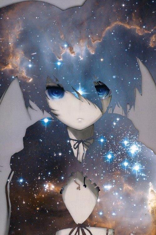 Vocaloid {◕ ◡ ◕} Univers