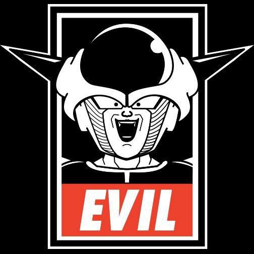 ➤ EVIL