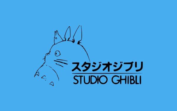 Studio Ghibli ⏰ costume # San