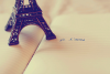 Christina Grimmie & Sam Tsui - Just a Dream
