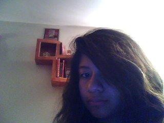 Rachell         !!     ♥