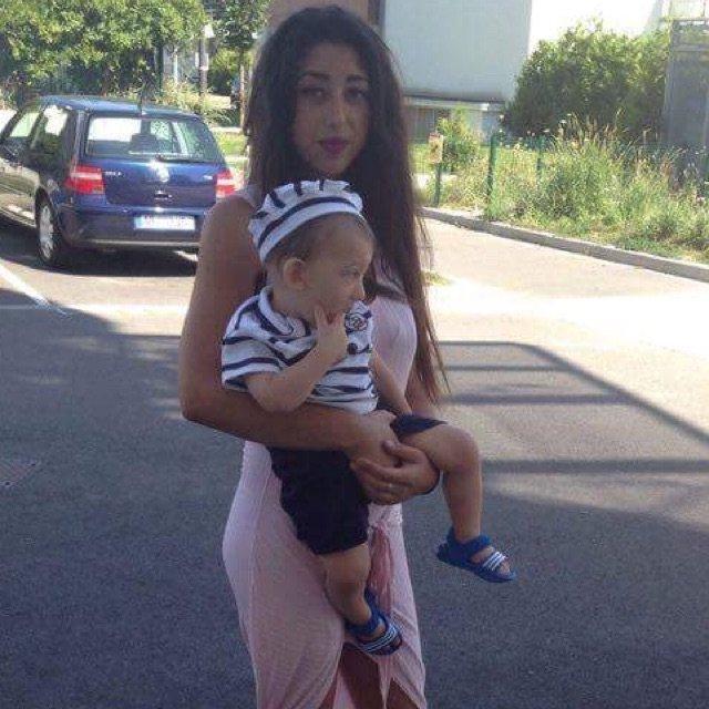 Blog de Yasmina Sisi