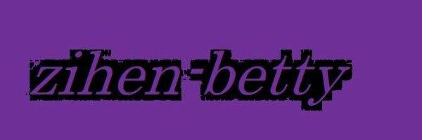 zihen-betty