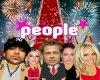 vive-les-people-vip