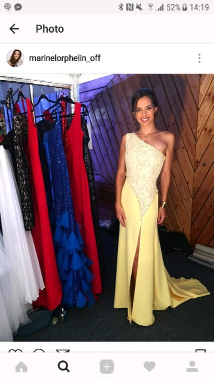 Miss haut Buguey 2017