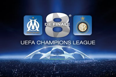 Tarifs et Réservations O.M-Inter de Milan