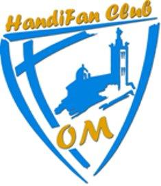 Le HandiFan Club a peur ...