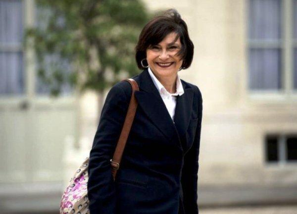 Marie-Arlette Carlotti soutient le combat des supporters handicapés de l'OM ....