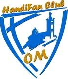 Handifan club O.M : communiqué ....